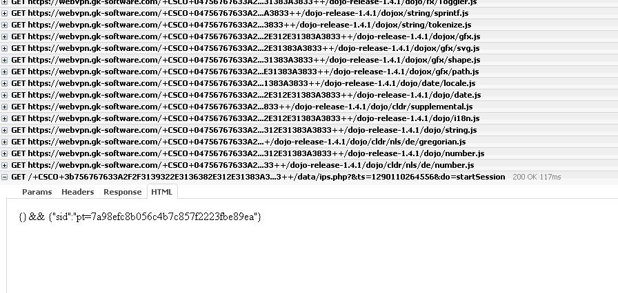 ips3.PNG