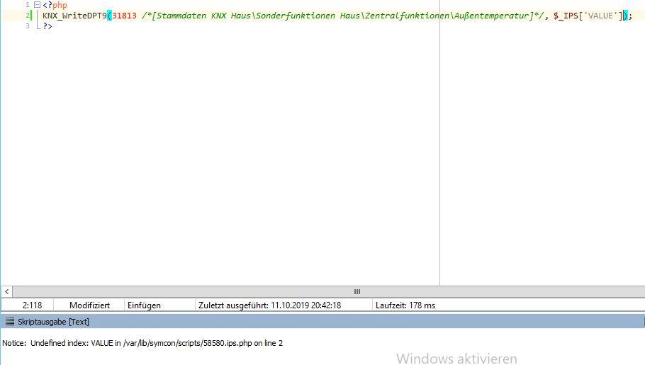 KNX Skript meldung.JPG