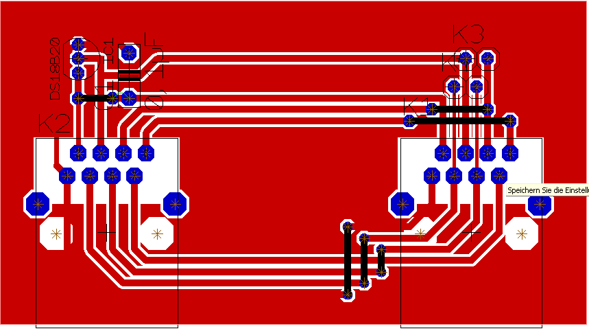 1Wire_Steckersystem.PNG