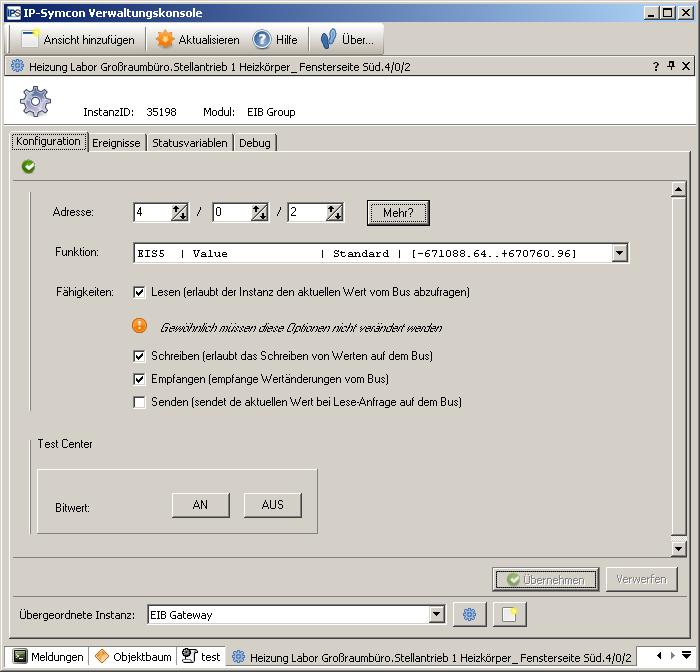 IP-Symcon Verwaltungskonsole - 006.png