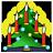 weihnachtsbaum_on.png