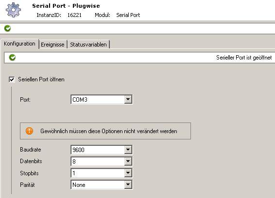 serial_port.jpg