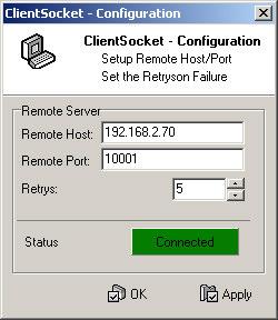 client_socket.jpg