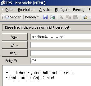 schalten_per_mail.jpg