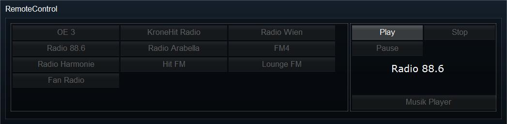 NetPlayer_HTMLRadio.png