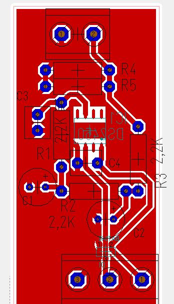 Stromwandler_Board.png