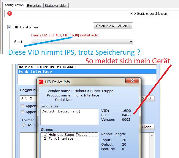 IPSymcon_HID_Meldung.png