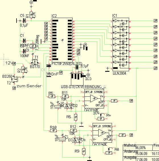 2550_mit_ULN_PWM_OP_Sch.PNG