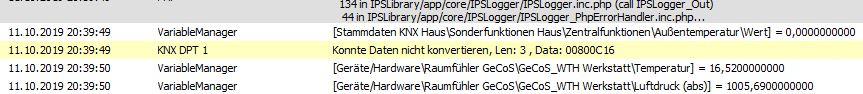 Fehlermeldung KNX.JPG