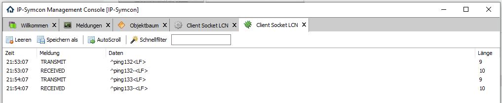 LCN04.PNG