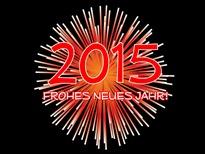 2015-frohes-neues-jahr008_1024x768.jpg
