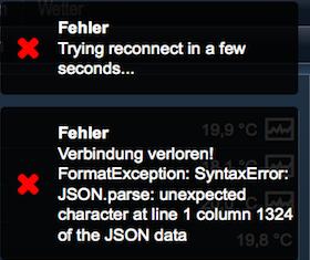 Fehler WebFront.png