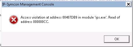 acceess_violation.jpg