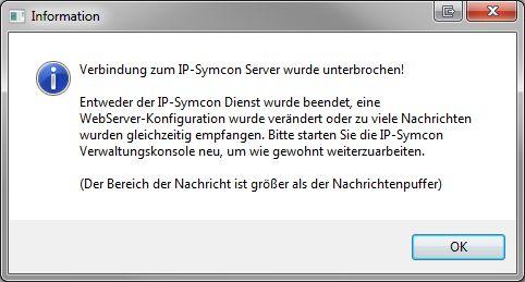 IPS_Info.jpg