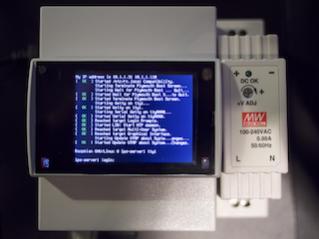 iPS-Server-Pic2.jpg