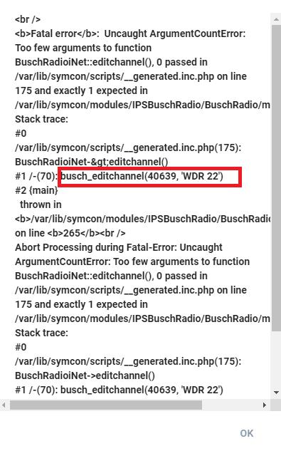 parameter.png