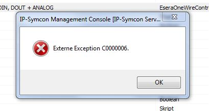 Störung_IP-Symcon.JPG