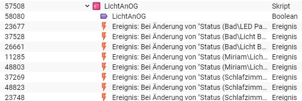 Licht_an.png