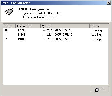 tmex_config.jpg