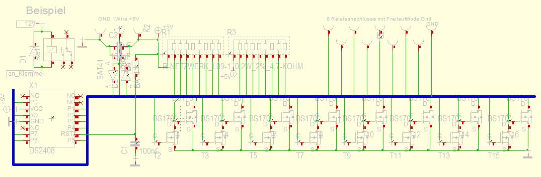 8_fach_1Wire_Si_relais_Sch.png