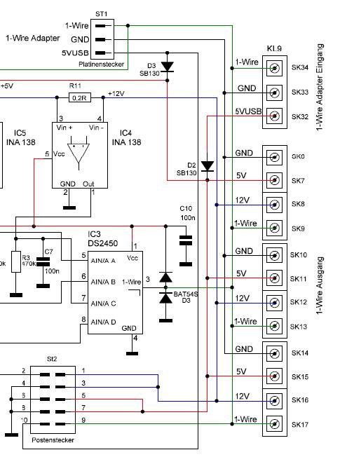 Auszug_Schaltplan_1-Wire-HUB.png