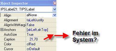 fehler im system.jpg
