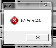 fehler3.PNG