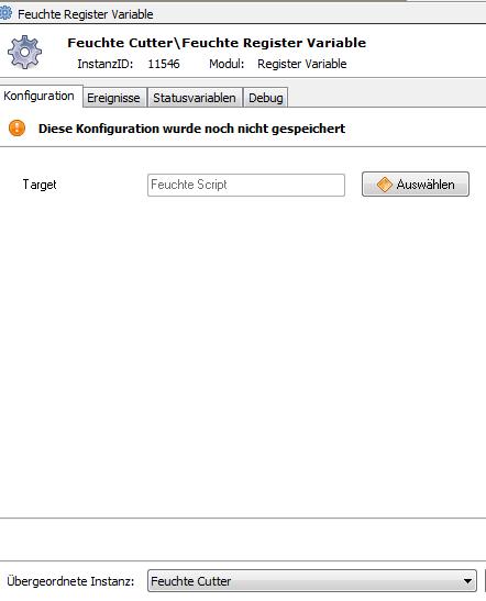 Feuchte Registervariable.png