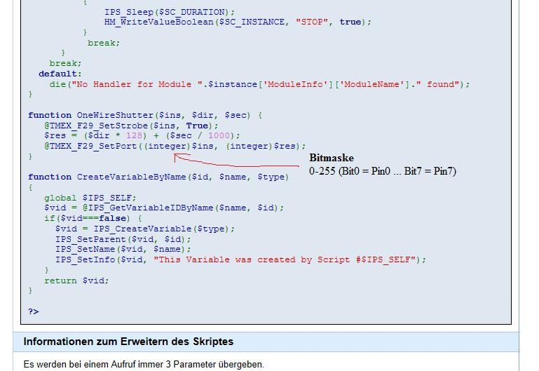 Shutter_Script.png