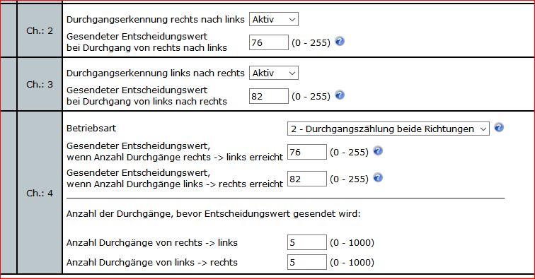 HMIP-SPDR_Einst_01.JPG