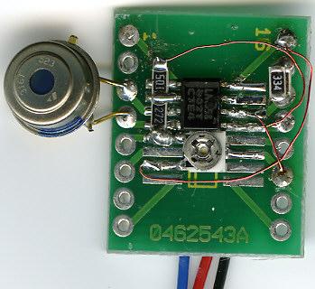 TPS334_Thermosensor.jpg