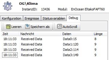 FAFT60_protokoll.jpg