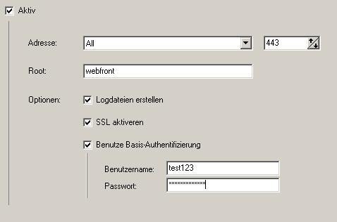 HTTPS_ZUGRIFF.jpg