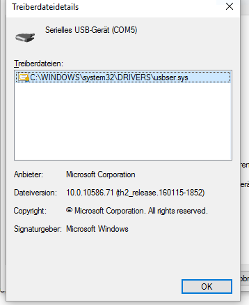 USBserTreiber_Info.PNG