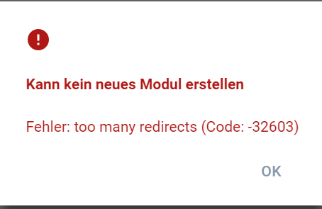 redirects.PNG