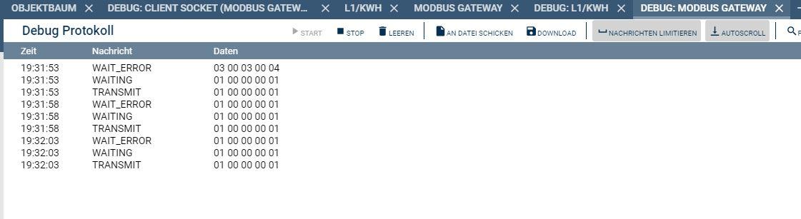 Debug Gateway.JPG