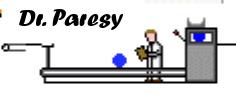 drparesy.jpg