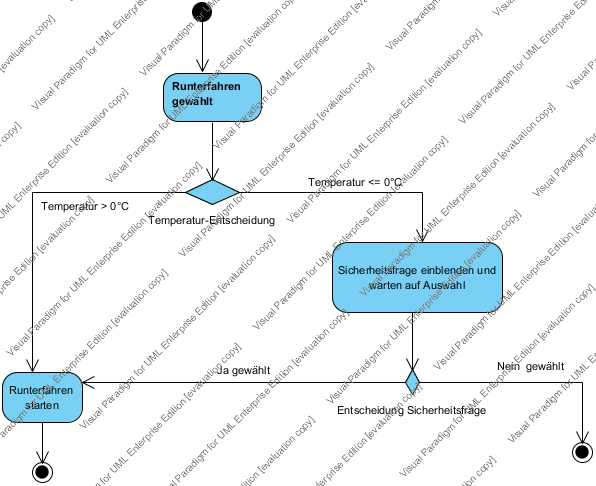 Activity Diagram1.jpg