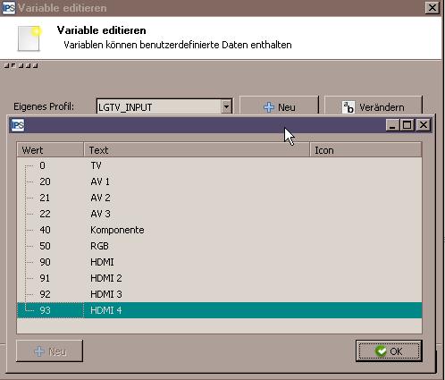 Bildschirmfoto 2010-10-21 um 20.42.00.png