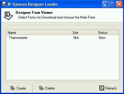 Designer_Thermo.jpg