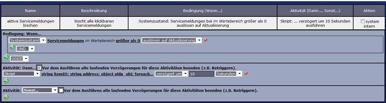 Servicemeldungen.png
