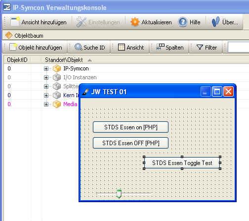 ips_err_02_04_designer.jpg