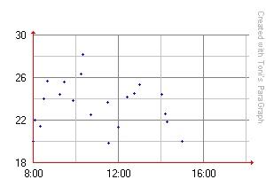 ParaGraph2.jpg