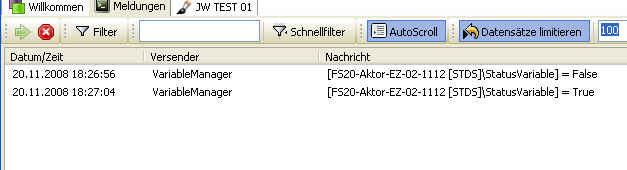 DesignerButtonSTDS02.jpg