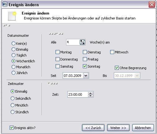 ereignis1.jpg