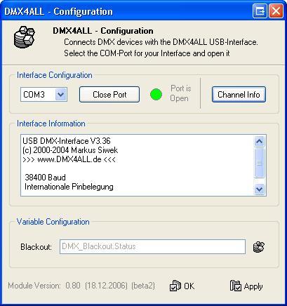 DMX4ALL.jpg