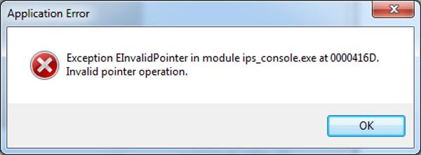 ips_error.png