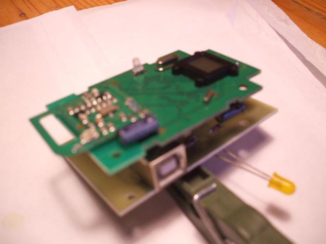 USB_FHT8i_Ansicht.jpg