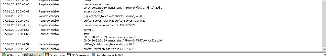 Bildschirmfoto 2012-01-07 um 20.42.21.png
