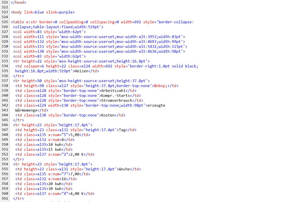 htm_test4.PNG